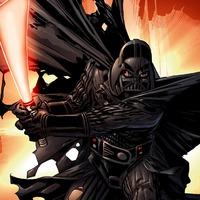 Star Wars: Darth Vader és az Eltűnt Parancsnok 4.