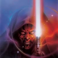 Star Wars: Mesék Volume 5.