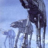 Star Wars: Körülárkolt