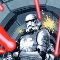 Star Wars: Mesék 10.