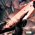 Star Wars: Darth Vader és a Kísértetbörtön 4.