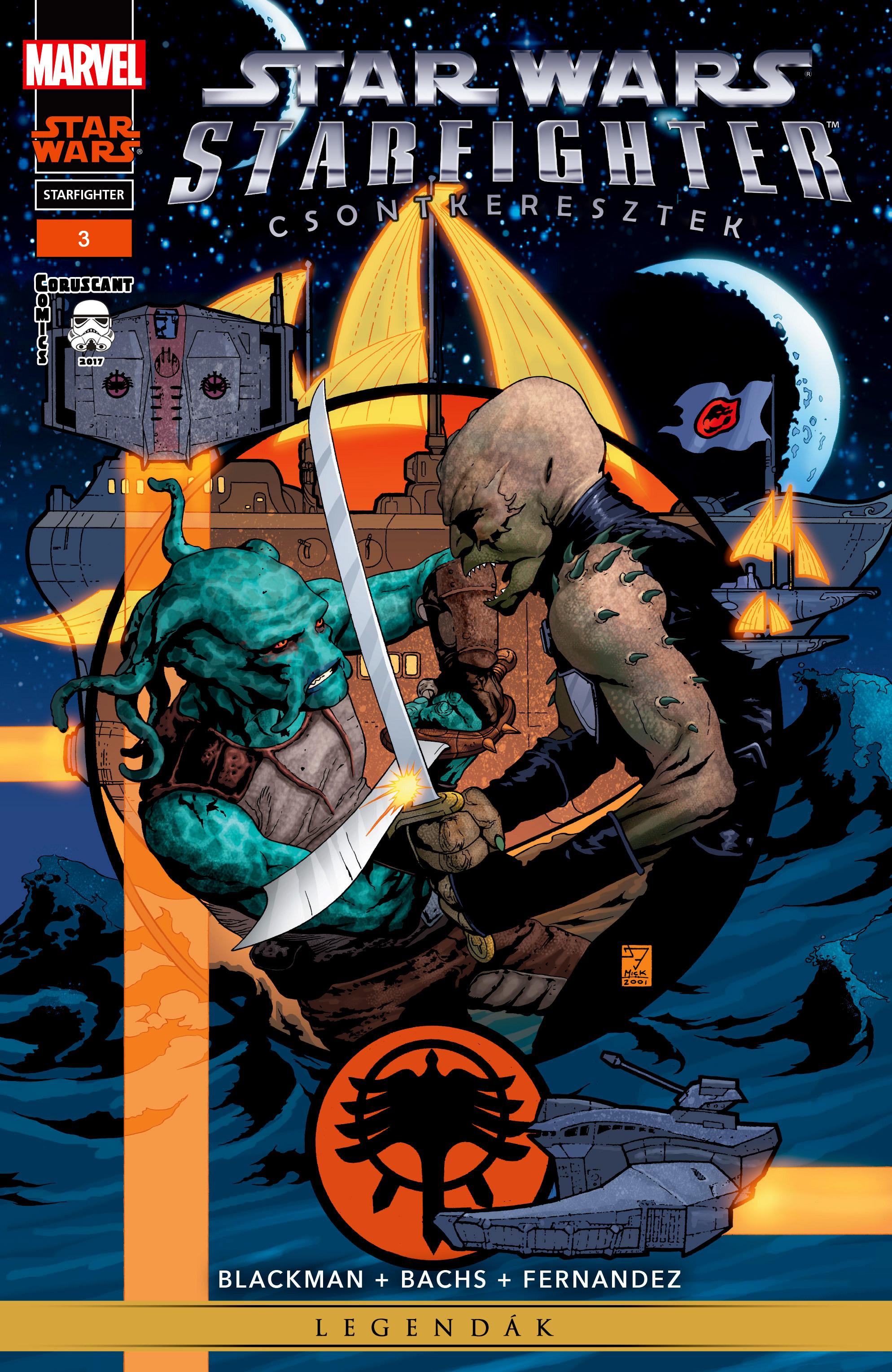 star-wars---starfighter---crossbones-_2002_-003-_marvel-edition_2015_digital_kileko-empire_-001.jpg