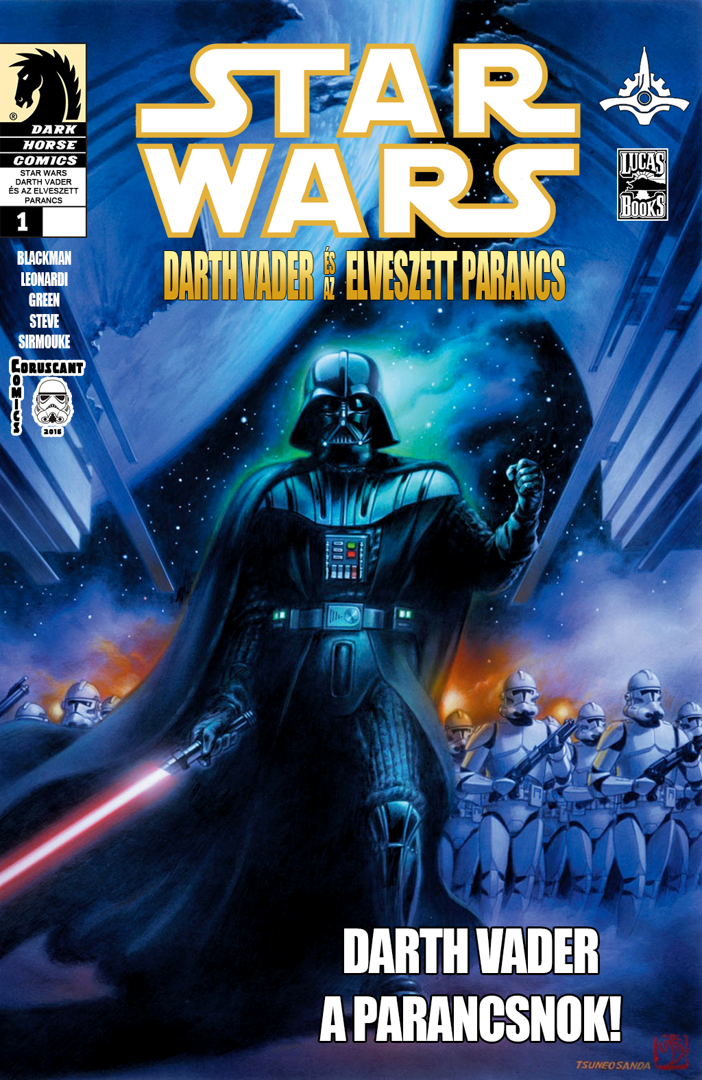 star_wars_darth_vader_and_the_lost_command_001-000.jpg