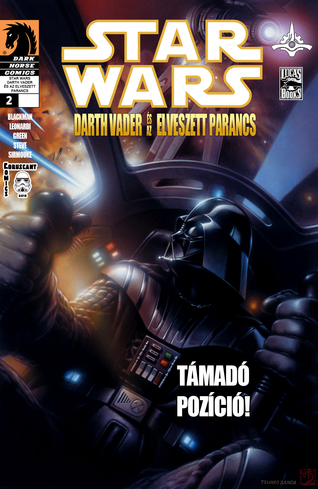 star_wars_darth_vader_and_the_lost_command_002-000.jpg