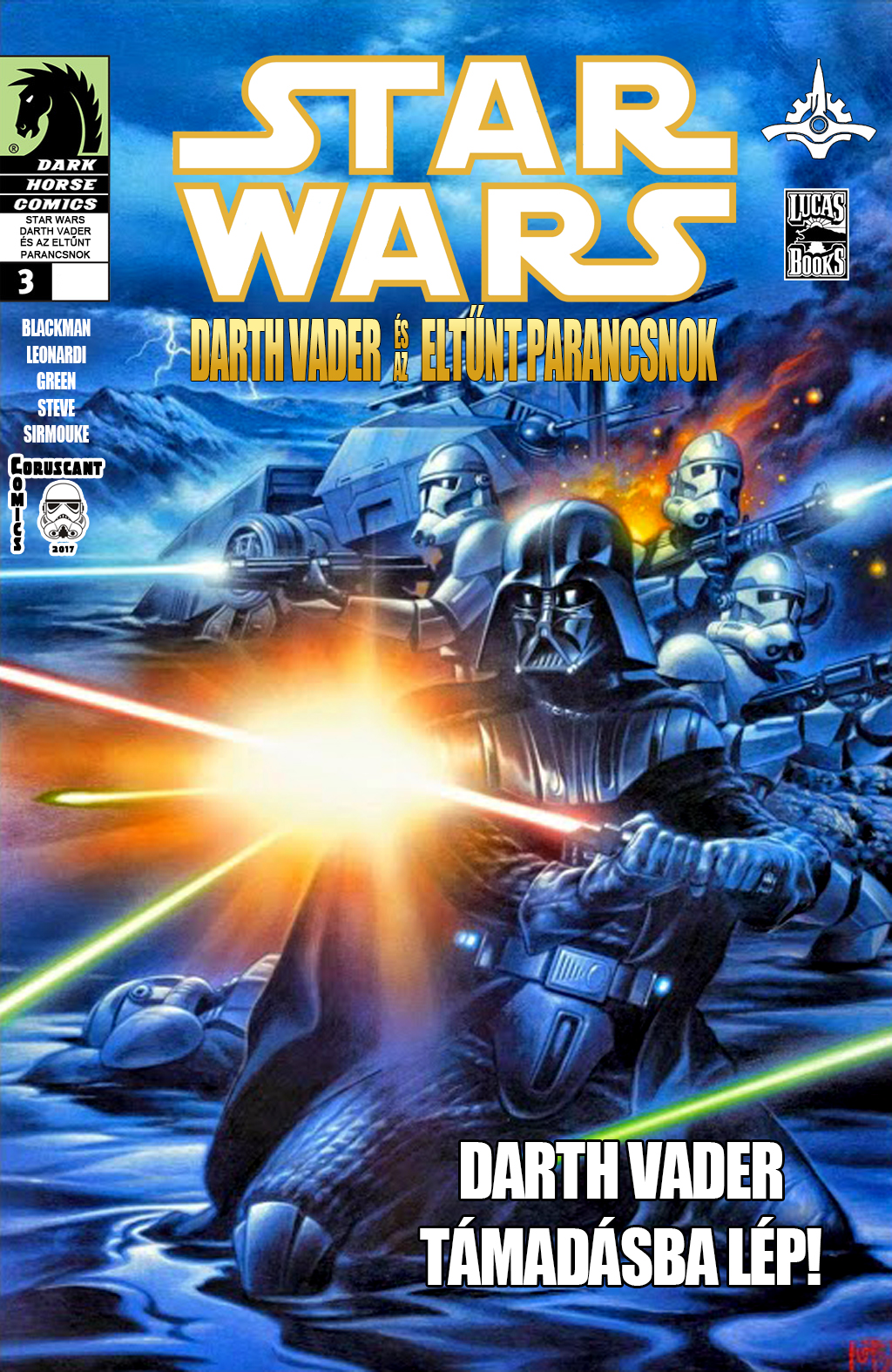 star_wars_darth_vader_and_the_lost_command_003-000.jpg