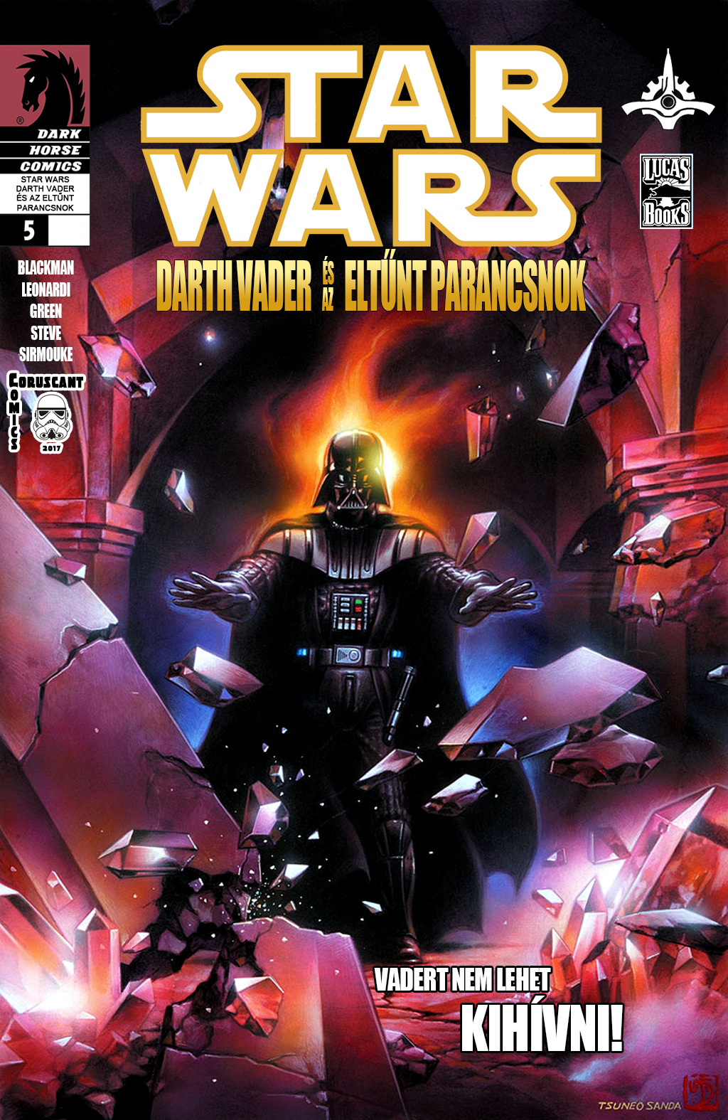 star_wars_darth_vader_and_the_lost_command_004-000.jpg