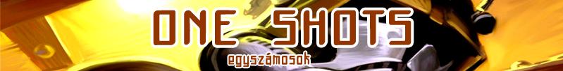 latnokok_logo.jpg