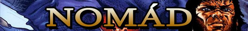 nomad_logo1.jpg