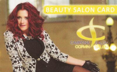 beauty_card_blog.jpg