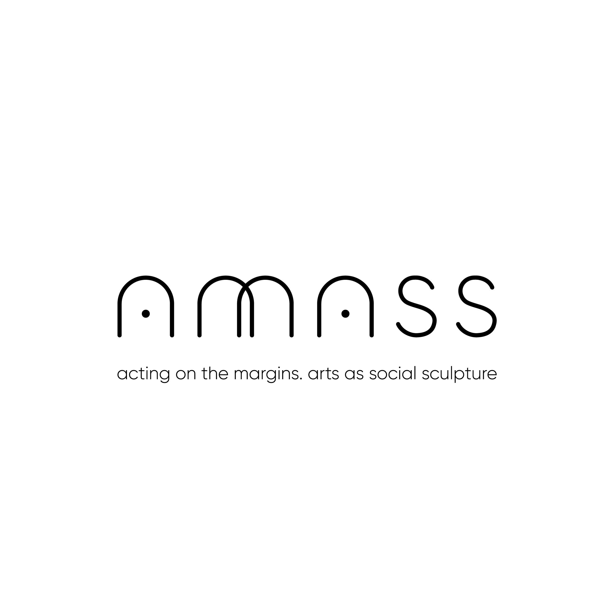 amass_logo.jpg