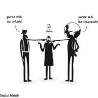 Charlie Hebdo – avagy a liberalizmust felfaló liberalizmus