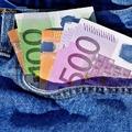 A yüan lehet az új dollár? - A geopolitika és az olajkereskedelem kéz a kézben jár