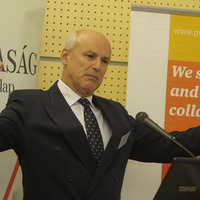 Ki nyer ma? – interjú Dr. Magas István közgazdásszal az EU és az USA közötti szabadkereskedelmi megállapodásról