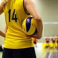 Zumba, futsal vagy kondi? - Profi és amatőr sportolás a Corvinuson