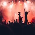 Metál: a legsokoldalúbb zenei műfaj? - Ajánló lejátszási listával