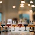 Az ízlelés tudománya – avagy sörkóstolás helyett érzékszervi minősítés