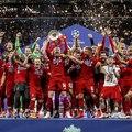 COVID által homályosan – A topfutball 2019-2020-as szezonjáról