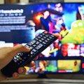 Legyőzheti a Disney+ az HBO-t az idei Emmy-n? - Sorozatajánló