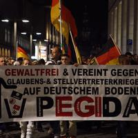 Németország végveszélyben?