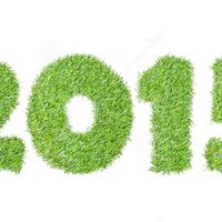 2015-ben ne csak magunkért tegyünk! – 7 tipp a zöldebb újévhez
