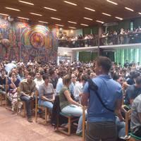A Budapesti Corvinus Egyetem Hallgatói Önkormányzatának álláspontja az intézményt érintő radikális átalakítási tervezettel kapcsolatban