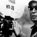 Egy kiteljesedett művészi életpálya: Kuroszava és a japán mozi