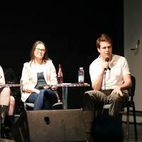 Közösségi média és politika – blog vagy újságírás?
