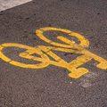 Bringával Budapesten - Hasznos tippek újonc kerékpárosoknak