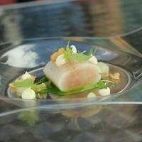 A gourmet szemlélet és az ízek forgataga - avagy a Gourmet Fesztivál margójára