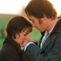 Beszéled a párod szeretetnyelvét? És ő a tiédet? - Az öt szeretetnyelv egy jó kapcsolat alapja lehet