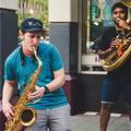 Mi szóljon a karanténban? - Klasszikusok kezdő jazz hallgatóknak (lejátszási listával)