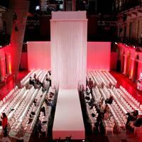 Tervezők, celebek és bloggerek egy helyen – avagy a Marie Claire Fashion Days szakmai estje