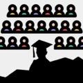 Tudomány vagy üzlet? Meg lehet élni a doktori képzés mellett?