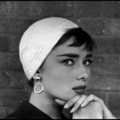 Ismerd meg jobban Audrey Hepburnt! - Fekete-fehér filmajánló