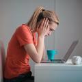 Az érzelmi bántalmazás felismeréséről és a segítségkérésről szakértői szemmel