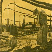 1923: A környezet(védelem) ébredése