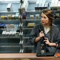 Nemzeti vegyesbolt: kávét, cigit, trafik mutyit?