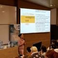A mélyrepülés ténye és a felemelkedés kérdései a turizmusban – Interjú a Budapesti Corvinus Egyetem docensével
