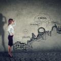 Két világ között - A jelen és a jövő kérdései a munkaerőpiacon