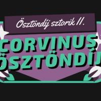4 tipp ahhoz, hogy biztosan megkapd a Corvinus Ösztöndíjat