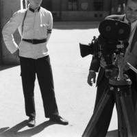 6 film a II. világháborúról, amit még nem láttál