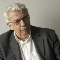 """""""A társadalomtervezés nem mérnöki munka"""" – interjú Horányi Özsébbel"""