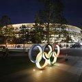 Minden út Tokióba vezet? - Az urbanizáció és a tokiói olimpia kapcsolata