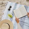 Hozd vissza a nyarat könyvekkel!
