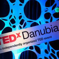 TEDx Danubia 2013 - életre szóló élmény