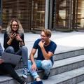 Praktikus tanácsok gólyáknak: tanulás, stresszkezelés, önállóság
