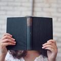 Új év, új én, új könyvélmények - Könyvajánló az újrakezdés jegyében