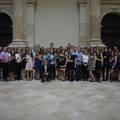 Szakkollégium a közgazdaságtan szerelmeseinek: szakmai kiteljesedés FAKT-osként