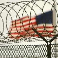 21. századi pokol? - guantánamói hírek és rémhírek