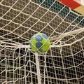Merre tart a posztmodern sport? – II. rész: Michelisz Norberttől Nenad Sostaricig
